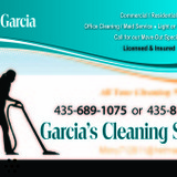House Cleaning Company in St George