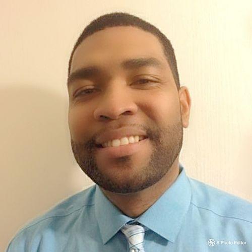 Elder Care Provider George C's Profile Picture