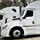 OWN truck for 0$ down payment. 2$/mile OWN your own company CALL NOW