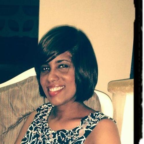 Child Care Provider Swanee Cornielle's Profile Picture