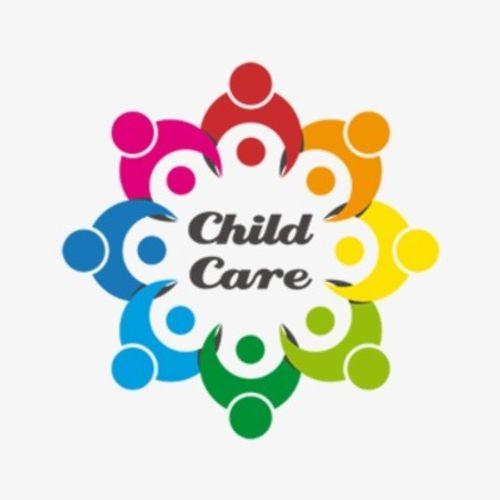 Child Care Provider Veronica H's Profile Picture