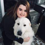 Nanny, Pet Care, Swimming Supervision, Homework Supervision in Saskatoon