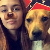 Available: Pet Service Provider in Columbia, Tennessee