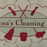 Housekeeper in Pasco