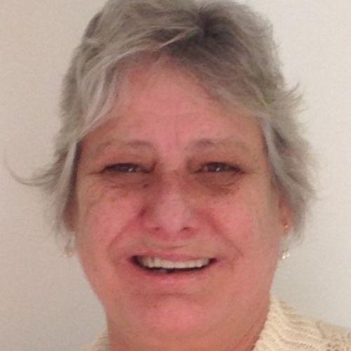 Elder Care Provider Michelle M's Profile Picture
