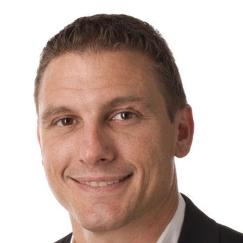 House Sitter Provider Chad Bordes's Profile Picture