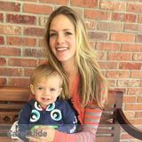 Daycare Provider, Nanny in Denver