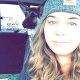 Sparta, Wisconsin Animal Lover