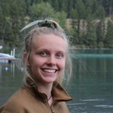 My name is Macey Stadlwiser and I am looking for a full time nanny position For Hire: Qualified Nanny in High River