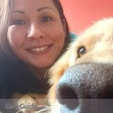 Dog Walker, Pet Sitter in Bellflower