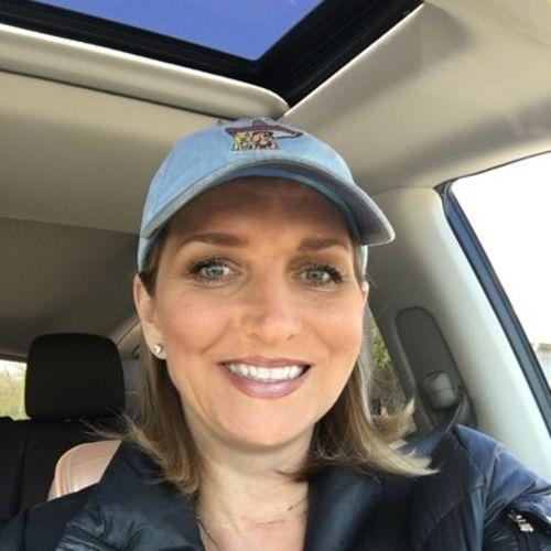 Pet Care Provider Patti Malzone's Profile Picture