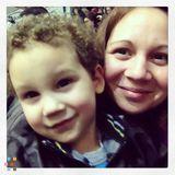 Babysitter, Daycare Provider in Amarillo