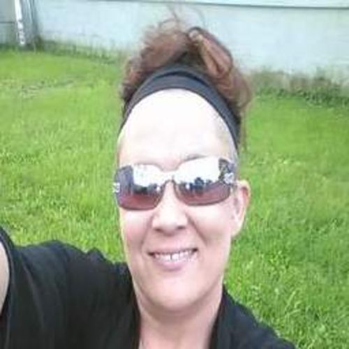 Housekeeper Provider Amber H's Profile Picture