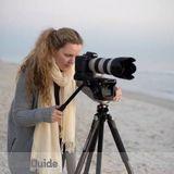 Videographer in Jacksonville