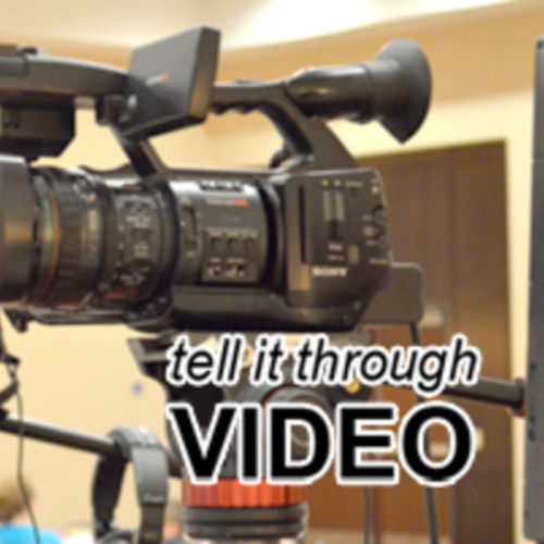 Videographer Provider Mediapolis L Gallery Image 2