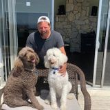 Available: Skilled Dog Sitter in Rancho Palos Verdes