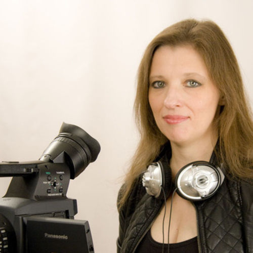 Videographer Provider Maria M Gallery Image 3
