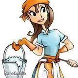 Housekeeper in Orlando