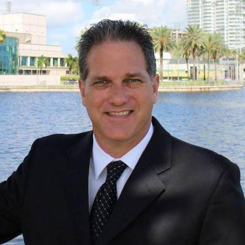 Salesman Job Daniel P Gallery Image 1