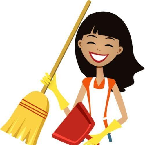 Housekeeper Provider Lorena Calvillo's Profile Picture