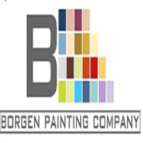 Painter Provider David Escorcia's Profile Picture