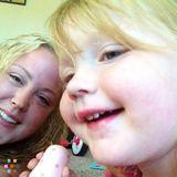 Babysitter, Daycare Provider, Nanny in Selah