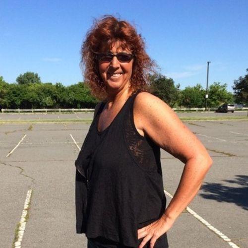 Child Care Provider Susan B's Profile Picture