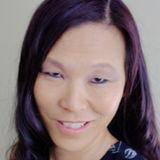 Fuquay-Varina Caretaker Seeking Work in North Carolina