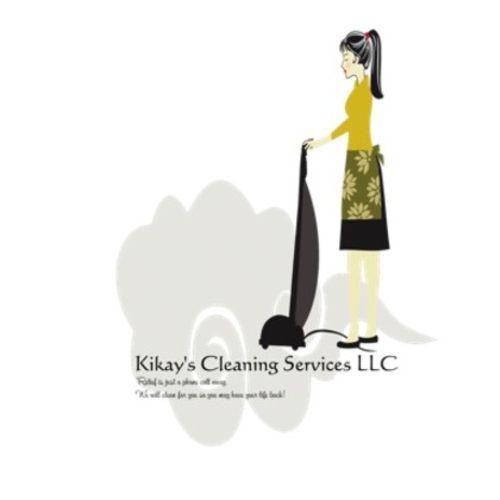 Housekeeper Provider Karen Prieto's Profile Picture