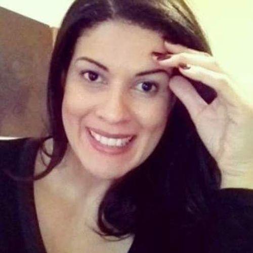Housekeeper Provider Marcia Doria's Profile Picture