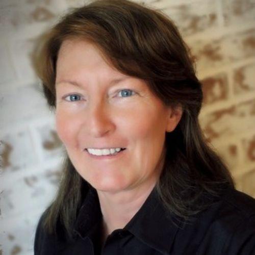 Pet Care Provider Jennifer S's Profile Picture