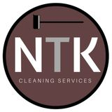 NTK Cleaning Services