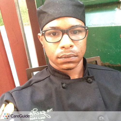Chef Provider Frankie B's Profile Picture
