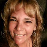 Kathie R