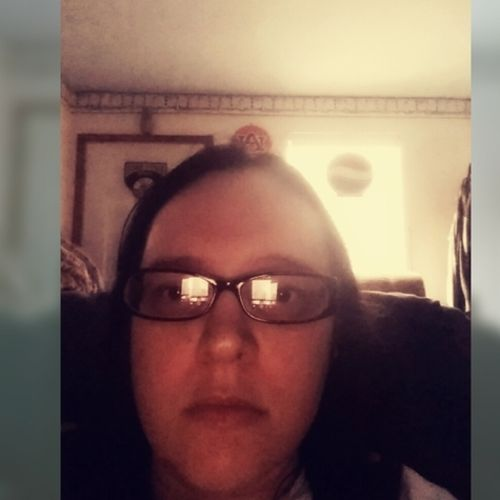Housekeeper Provider Valerie Haynes's Profile Picture