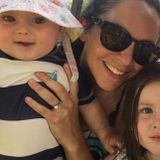 Job Posting: Belleville, Ontario Babysitting Service Provider