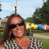 Caring Housekeeper in Coral Springs, Florida