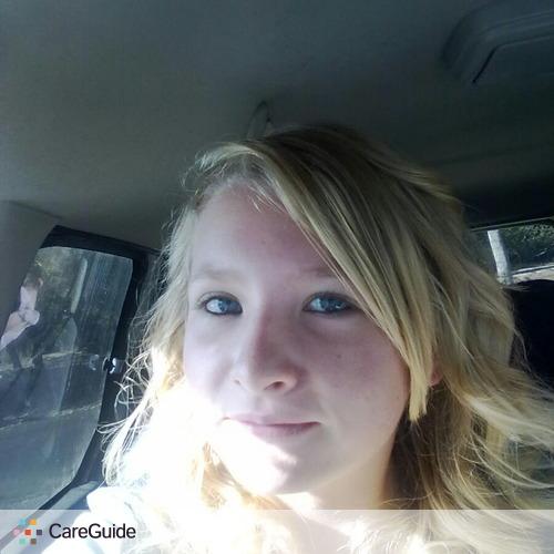 Child Care Provider Lena Genco's Profile Picture