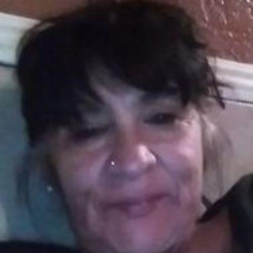 Elder Care Provider Valerie Torres's Profile Picture