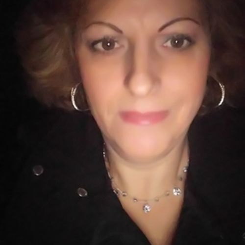 Housekeeper Provider Maria D's Profile Picture