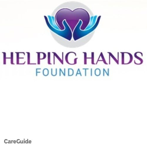 Free Care Coordination & Case Management Services For Seniors/ In-Home Care Assistance