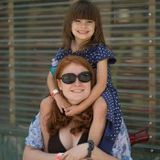 West Island Baby/house Sitter Looking For Jobs