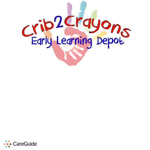 Child Care Provider Carolynn Prather's Profile Picture