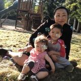 "Looking for that ""Awesomeness"" Nanny and/or Babysitter, Pemberton Heights, North Vancouver, BC"