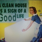 Green & Squeaky Clean Cleaning Service