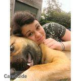 Dog Walker, Pet Sitter in Pownal