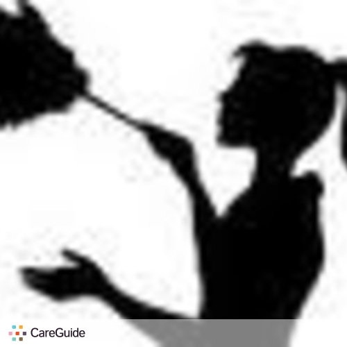 Housekeeper Provider Georgiana Eschelweck's Profile Picture
