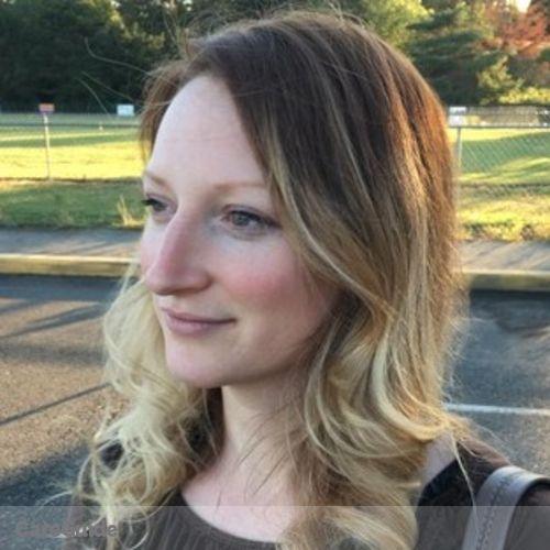 Housekeeper Provider Elizabeth Howard's Profile Picture