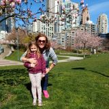 Interested In a Care Worker Opportunity in Vancouver