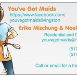 Housekeeper, House Sitter in Howell